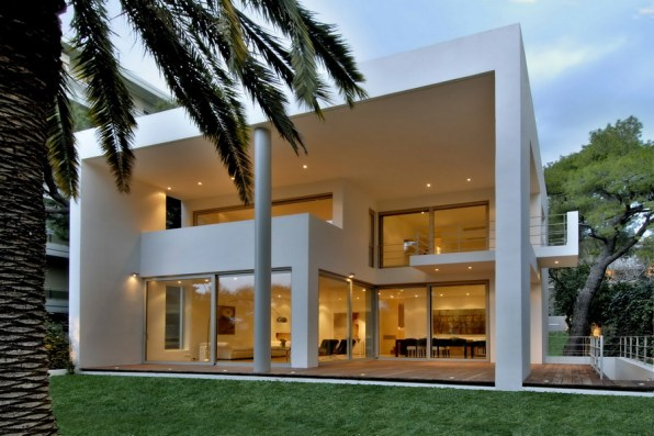 House_in_Kifissia-01