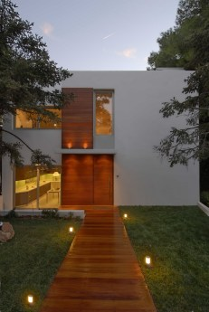House_in_Kifissia-03