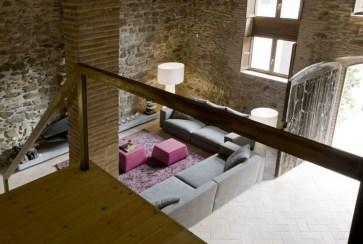 Modern_decor_in_a_rural_residence-08