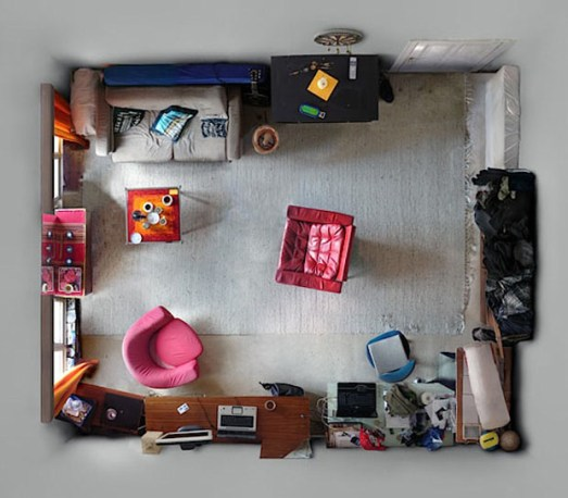 Room_Portraits-09