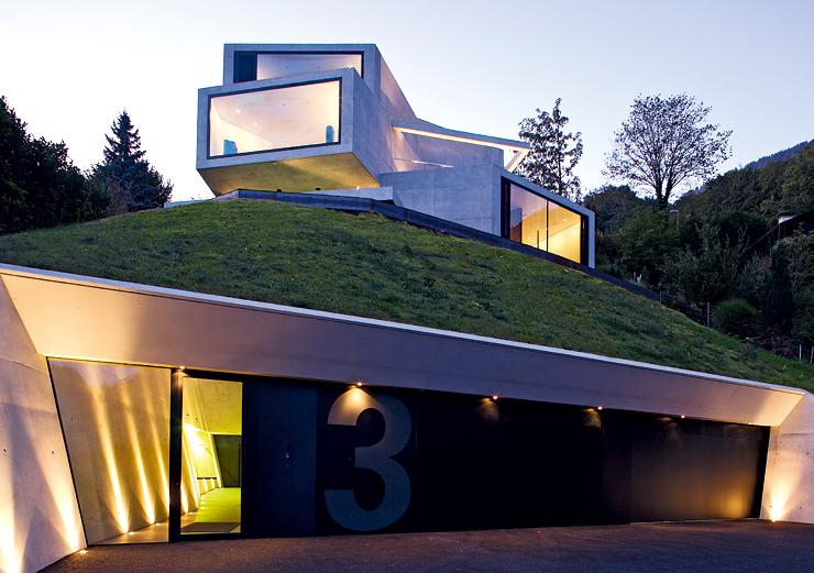 Το σύγχρονο Bauhaus
