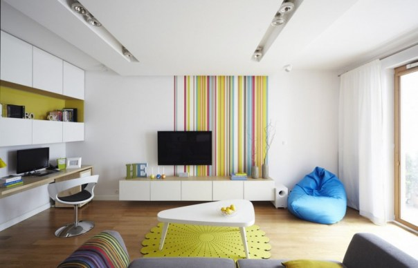 Apartment_in_Warsaw-03