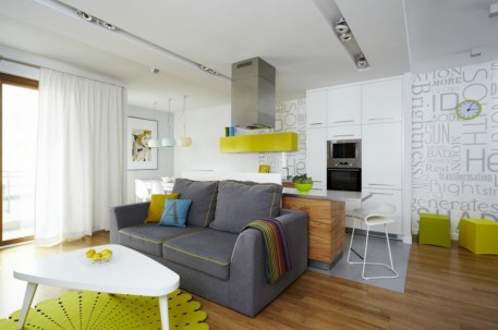 Apartment_in_Warsaw-06