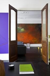 indoor_art-05