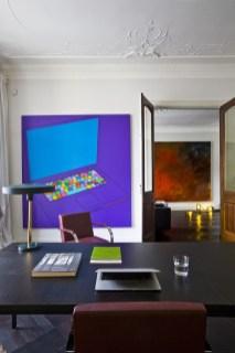 indoor_art-06