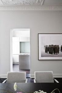 indoor_art-09