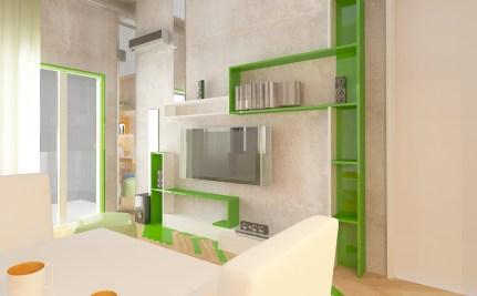 Gemeli_Design_Studio-4