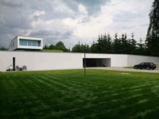 auto_family_house-04