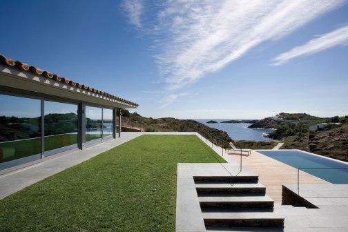 coastal_house-4