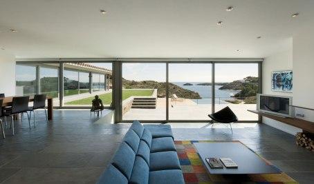 coastal_house-6
