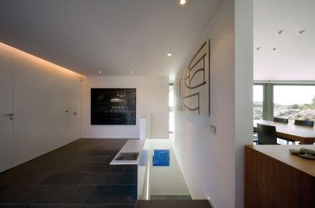 coastal_house-7