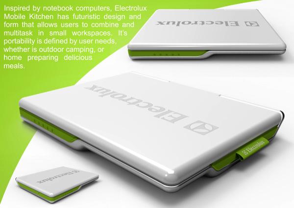 electrolux_cooking_laptop-2