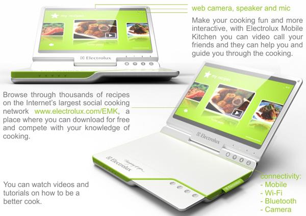 electrolux_cooking_laptop-4