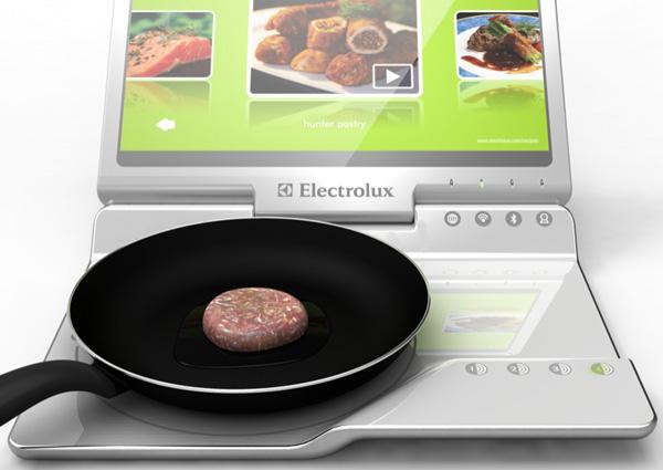 electrolux_cooking_laptop-5