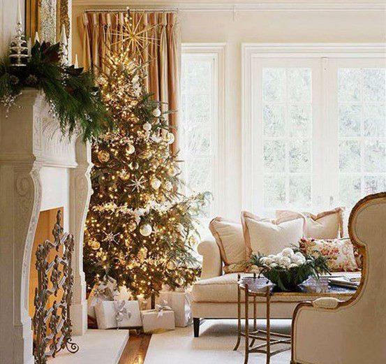 Χριστούγεννα Gallery