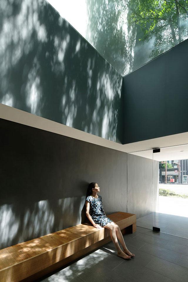 Hiroshi Nakamur-09