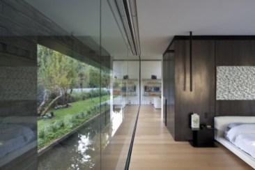 Float_House-07