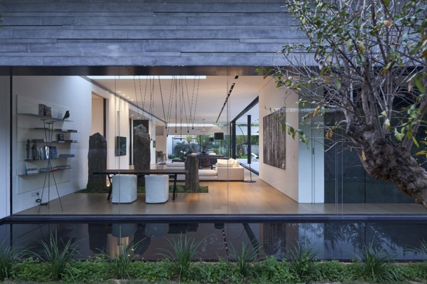 Float_House-15