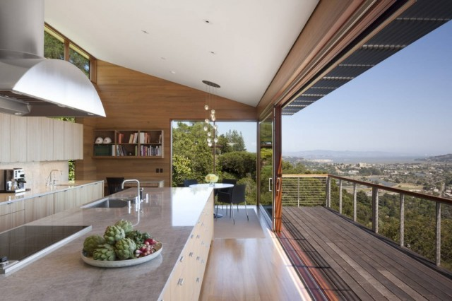 Turnbull_Griffin_Haesloop_Architects-05