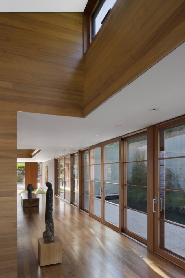 Turnbull_Griffin_Haesloop_Architects-13