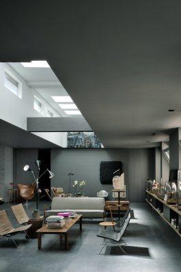 Dordoni_Architetti-03