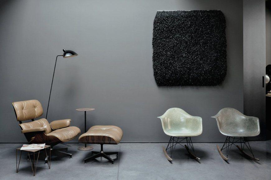 Dordoni_Architetti-17