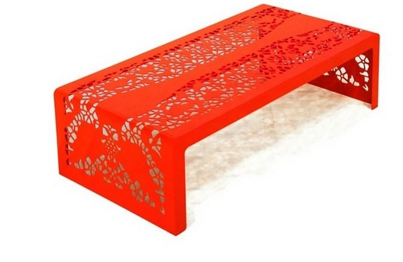 Sweet Lace από τους Jazzt Design