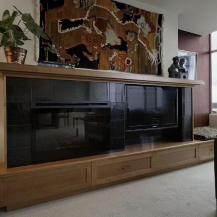 tv-1 (1024x683)