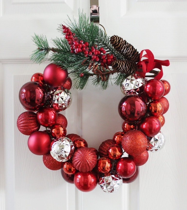 christmas_wreath-01-1