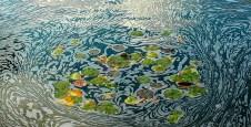 Swirls - Ian Whatmore