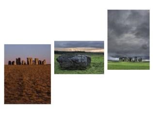 Jillian Koernich_Stonehenge 5_A2