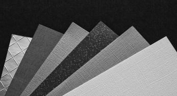 Jillian Koernich_Shades of Grey