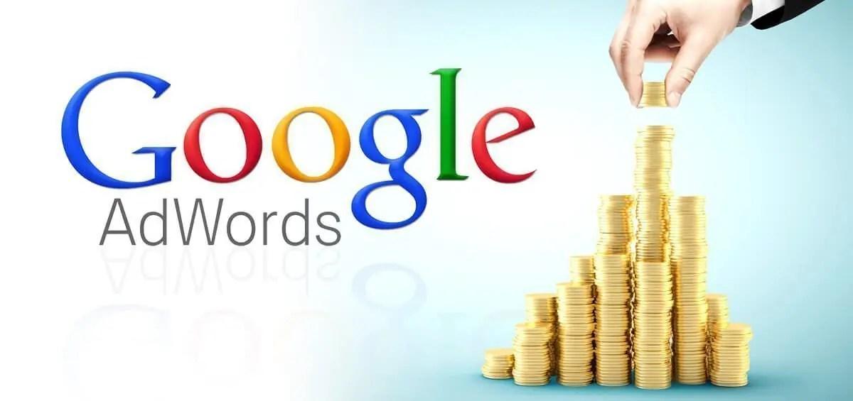 You are currently viewing التسويق الإلكتروني Google Ads