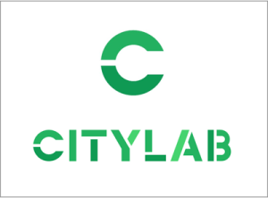 City Lab | 10 Voices Powering Government Innovation