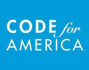 Code For America | 10 Voices Powering Government Innovation