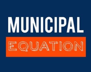 Municipal Equation Podcast | 10 Voices Powering Government Innovation