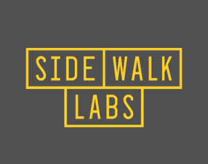 Sidewalk Labs 2 | 10 Voices Powering Government Innovation