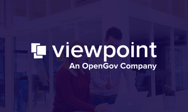OpenGov Acquires Permitting and Licensing Cloud Leader ViewPoint