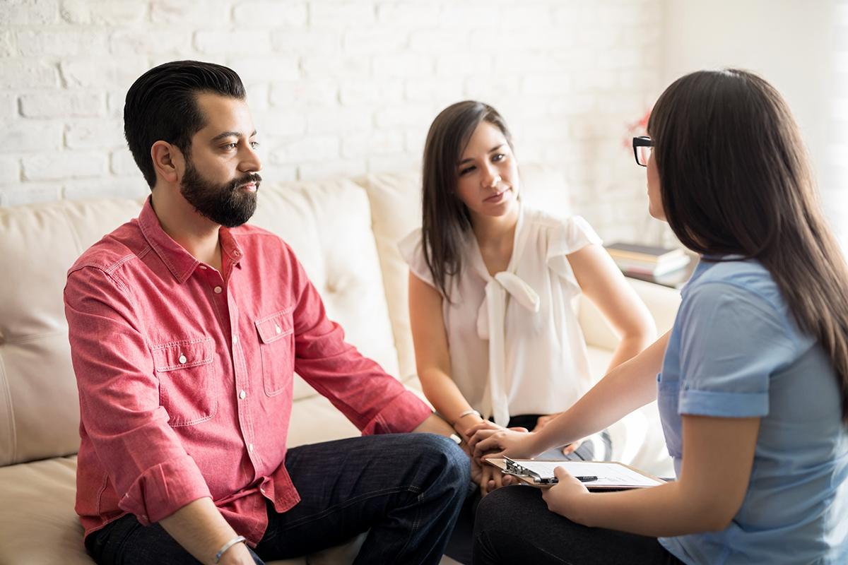 Dual Diagnosis In Drug Rehab