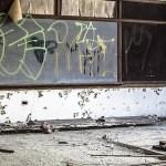 Superman's Shop Floor: An Inquiry into Charter School Labor in Philadelphia