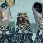 "Closing the Conceptual Gap: A Response to Cinzia Arruzza's ""Remarks on Gender"""