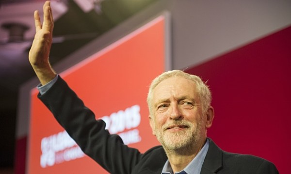 Labour-Party-leader-elect-009