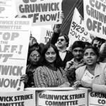 Beyond Parliamentarism: Historical Bases and Prospects for Corbynism
