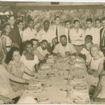 Cuba Libre (1960)