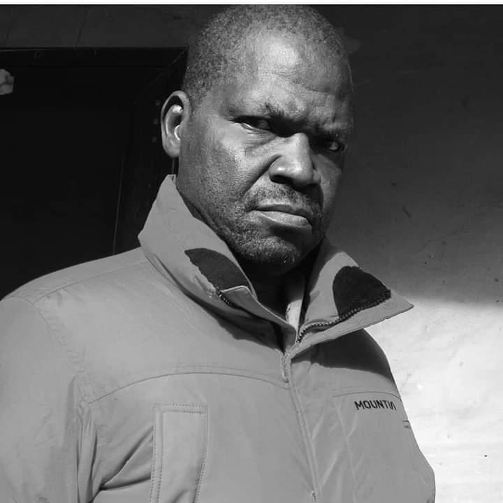 Plateau Bloggers/Online Media Association Condoles PICTDA DG, David Daser Over Demise of His Dad