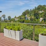 Cable Railing Systems For Decks Viewrail S Guide For Stunning Deck Railing