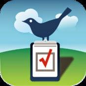BirdsEye BirdLog iphone app - review