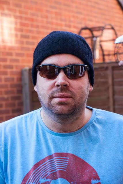Low Winter Sunglasses - Oakley Sunglasses review Oakley Bottle Rocket Sunglasses