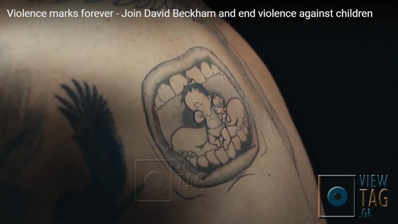beckham-tattoo-unicef-featrured-viewtag