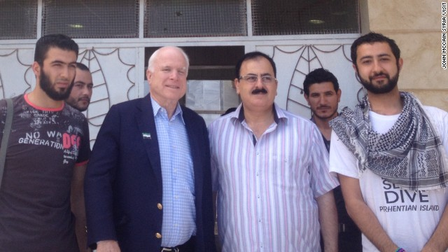 US Senator Mc Cain with IS .jpg